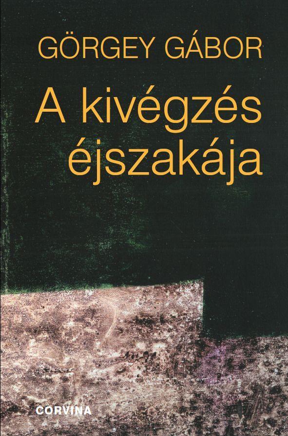 Bede Béla: Magyar népi építészet