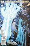 Benes, Ed, Burnett, Alan - Justice League of America 17. [antikvár]