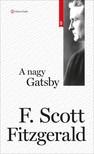 F. Scott Fitzgerald - A nagy Gatsby [eK�nyv: epub,  mobi]