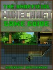 Entertainment HiddenStuff - Minecraft Game Guide [eKönyv: epub,  mobi]