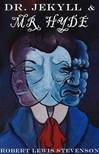 ROBERT LOUIS STEVENSON - Dr. Jekyll and Mr. Hyde [eK�nyv: epub,  mobi]