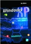KIS BALÁZS - Windows XP haladókönyv [eKönyv: pdf]