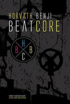Horv�th Benji - Beatcore