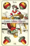 Czak� G�bor - Gyep�