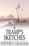 Graham Stephen - A Tramp's Sketches [eK�nyv: epub,  mobi]