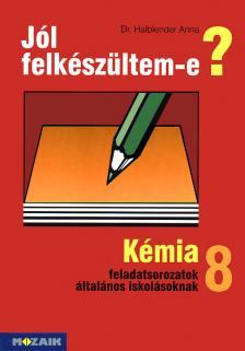 - MS-2526 K�MIA - J�L FELK�SZ�LTEM-E?