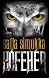 Salla Simukka - H�feh�r