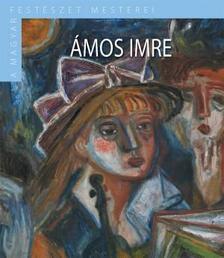 . - �mos Imre