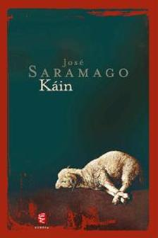 José SARAMAGO - Káin