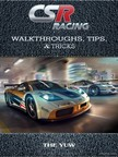 Yuw The - Csr Racing Walkthroughs,  Tips,  & Tricks [eK�nyv: epub,  mobi]