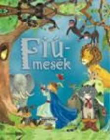 - Fi�mes�k - Meset�r