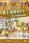 - Az ókori Egyiptom (új)