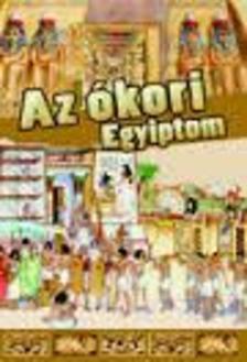 - Az �kori Egyiptom (�j)