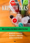 Nádasi Krisz - Kreatív írás feladatok - Írói gyakorlatok minden korosztálynak, íráskészség fejlesztése, fogalmazás, szerkesztés,  [eKönyv: epub, mobi]