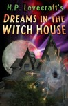 H.P. Lovecraft - Dreams in the Witch House [eK�nyv: epub,  mobi]
