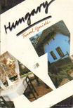 Dr.Horváth Csaba - Hungary - Travel Guide [antikvár]