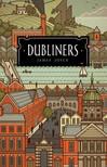 James Joyce - Dubliners [eK�nyv: epub,  mobi]