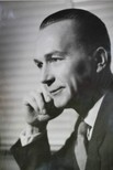 Gy�rgy Popj�k - The Autobiography of George Joseph Popj�k [eK�nyv: pdf,  epub,  mobi]