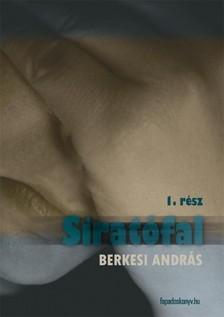 BERKESI ANDR�S - Sirat�fal I. k�tet [eK�nyv: epub, mobi]