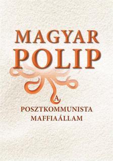 Magyar B�lint - MAGYAR POLIP