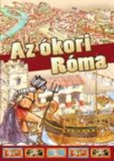 - Az ókori Róma (új)