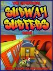 Entertainment HiddenStuff - Subway Surfers Game Guide [eKönyv: epub,  mobi]