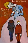 D. H. Lawrence - Sons and Lovers [eK�nyv: epub,  mobi]