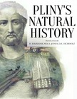 Elder Pliny the - Pliny's Natural History [eK�nyv: epub,  mobi]