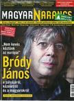 - MAGYAR NARANCS FOLYÓIRAT - XXVIII. ÉVF. 50-51. SZÁM, 2016. DECEMBER 15.