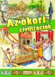 - Az �kori civiliz�ci�k (�j)
