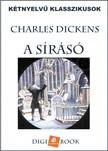 Charles Dickens - A s�r�s� [eK�nyv: epub,  mobi]