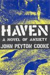 COOKE, PEYTON, JOHN - Haven [antikv�r]