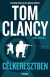 Tom Clancy - C�lkeresztben [eK�nyv: epub, mobi]