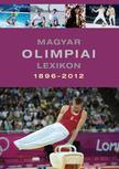 R�zsaligeti L�szl� - Magyar olimpiai lexikon 1896-2012