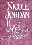 Nicole Jordan - �rz�angyal  [eK�nyv: epub, mobi]