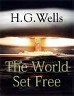 H. G. Wells - The World Set Free [eK�nyv: epub,  mobi]