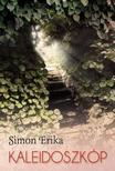 Simon Erika - Kaleidoszk�p