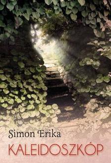 Simon Erika - Kaleidoszkóp