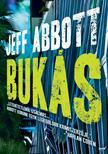 Jeff Abbott - Bukás #
