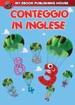House My Ebook Publishing - Conteggio in inglese [eKönyv: epub,  mobi]