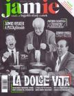 Jamie Oliver - Jamie magazin 12.