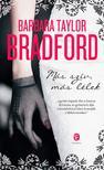 Barbara Taylor BRADFORD - Más szív,  más lélek