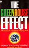 BOYLE, STEWART - ARDILL, JOHN - The Greenhouse Effect [antikvár]