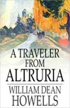 Howells William Dean - A Traveler from Altruria [eK�nyv: epub,  mobi]