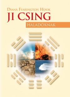 Diana Ffarington Hook - Ji Csing haladóknak