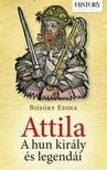 Boz�ky Edina - Attila [eK�nyv: epub,  mobi]