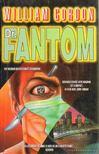 Gordon, William - Dr. Fantom [antikvár]