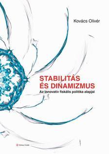 Kov�cs Oliv�r - Stabilit�s �s dinamizmus