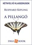 Rudyard Kipling - A pillang� [eK�nyv: epub,  mobi]