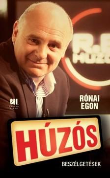 R�nai Egon - H�z�s - besz�lget�sek [eK�nyv: epub, mobi]